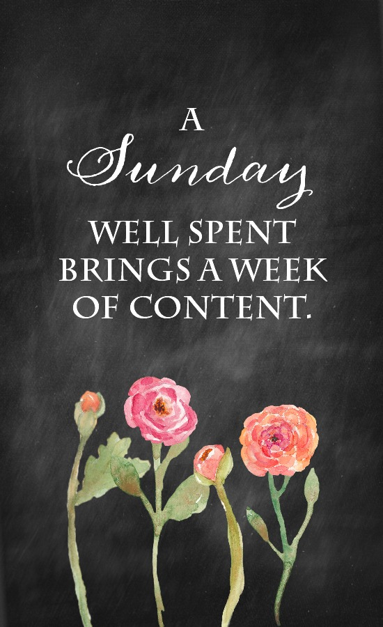 a-sunday-well-spent-brings-a-week-of-content-free-printable