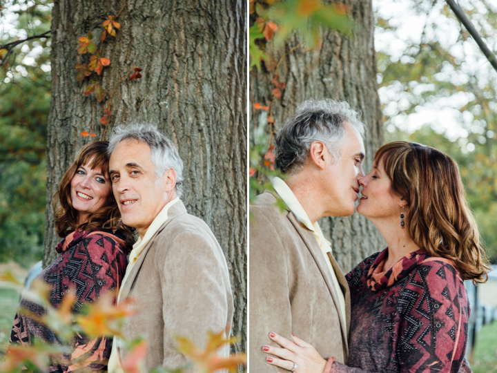 Lisa and Frank - Valley Forge engagement 13