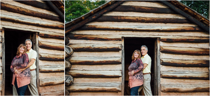 Lisa and Frank - Valley Forge engagement 23