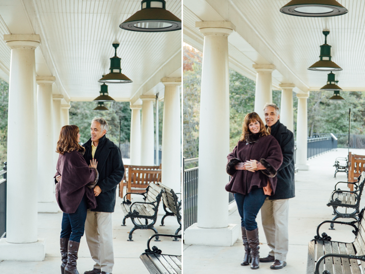 UntitledLisa and Frank - Valley Forge engagement 15