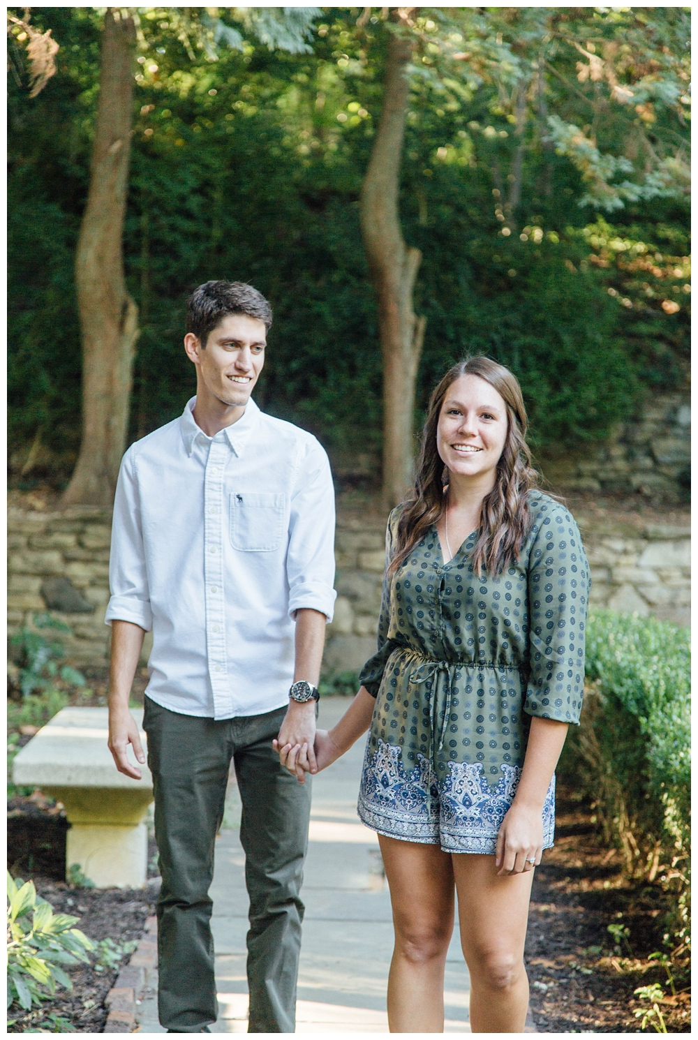 ridley-creek-state-park-engagement-pictures_0006
