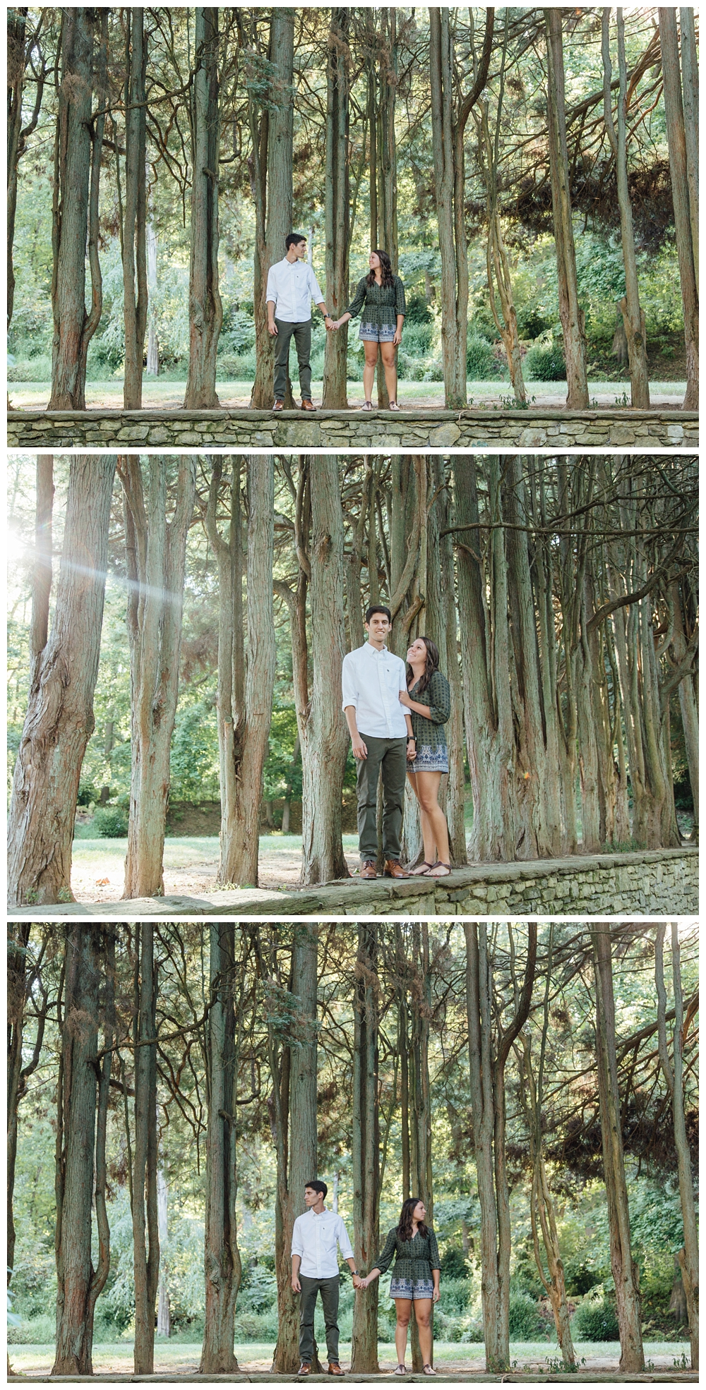 ridley-creek-state-park-engagement-pictures_0008
