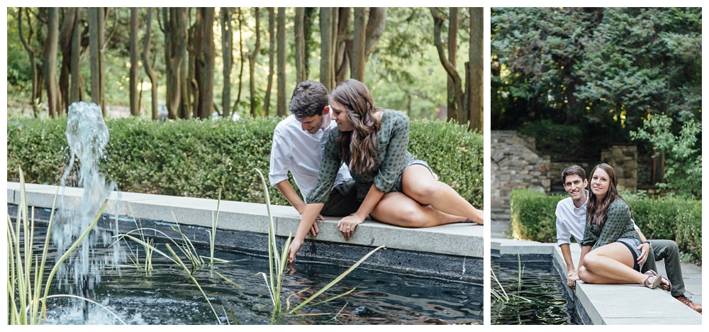 ridley-creek-state-park-engagement-pictures_0010