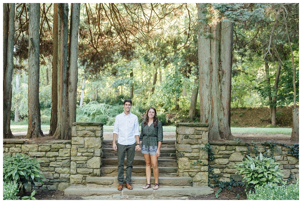 ridley-creek-state-park-engagement-pictures_0011