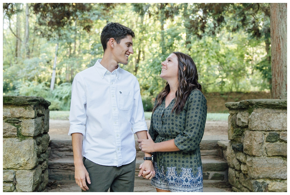 ridley-creek-state-park-engagement-pictures_0012