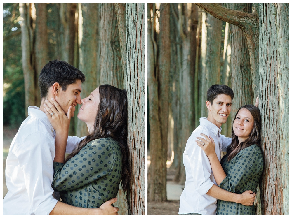 ridley-creek-state-park-engagement-pictures_0014
