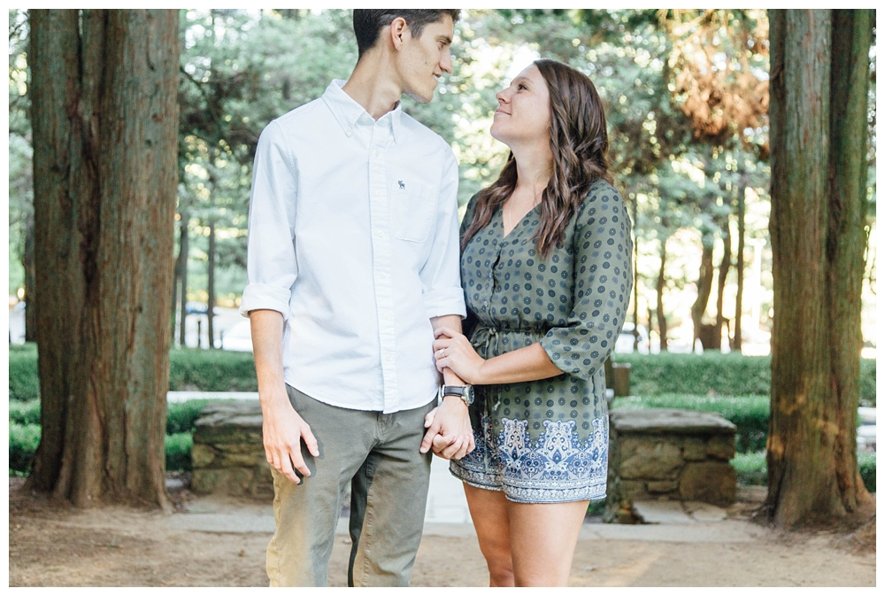 ridley-creek-state-park-engagement-pictures_0017
