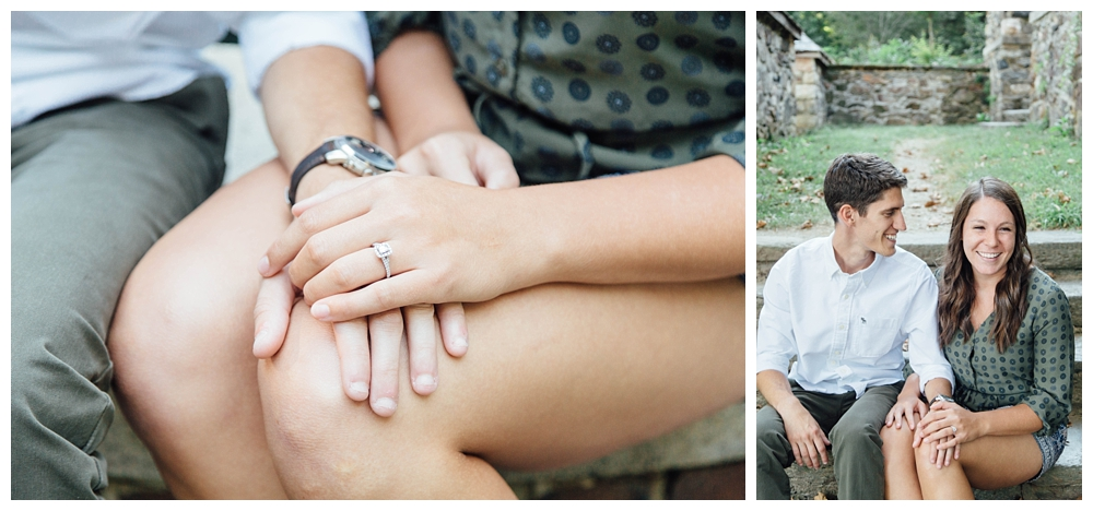 ridley-creek-state-park-engagement-pictures_0019