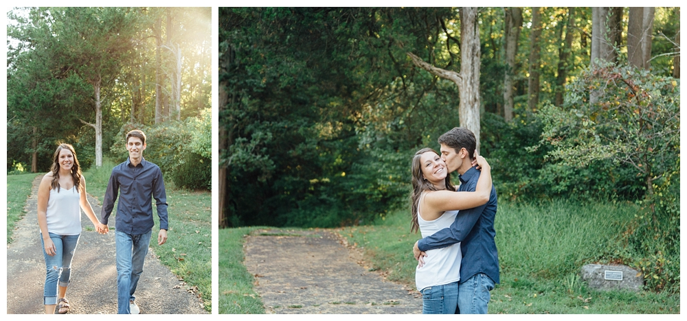 ridley-creek-state-park-engagement-pictures_0021