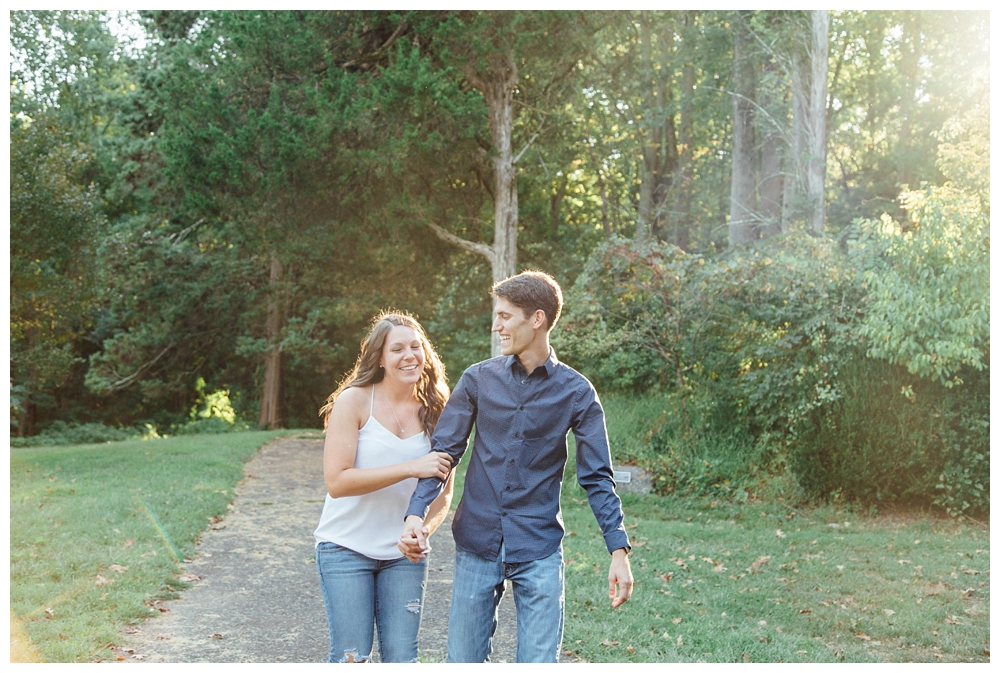 ridley-creek-state-park-engagement-pictures_0023