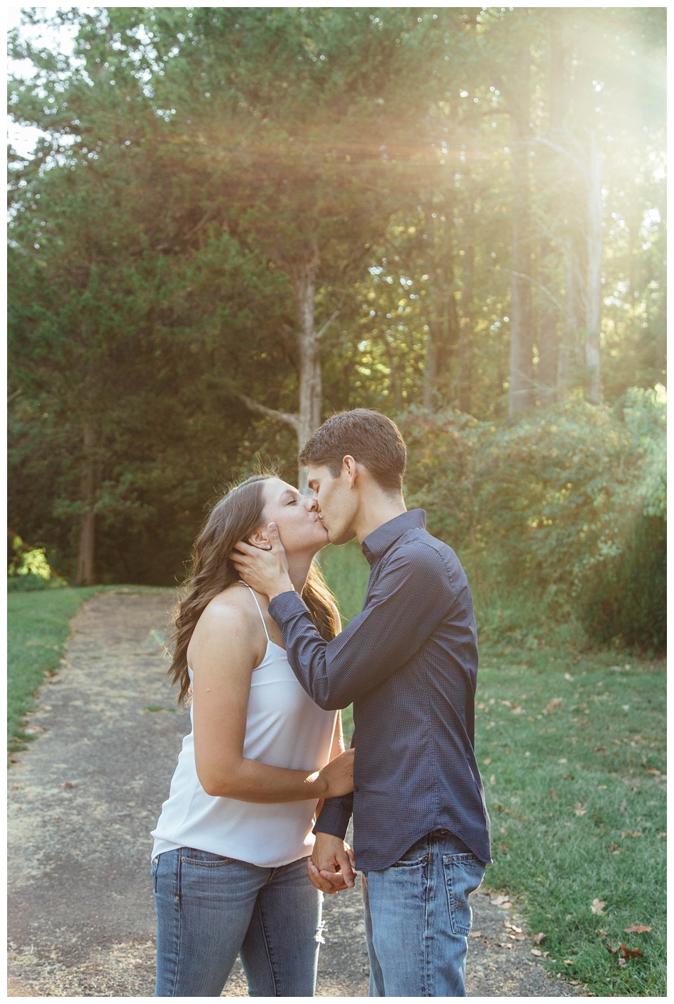 ridley-creek-state-park-engagement-pictures_0024