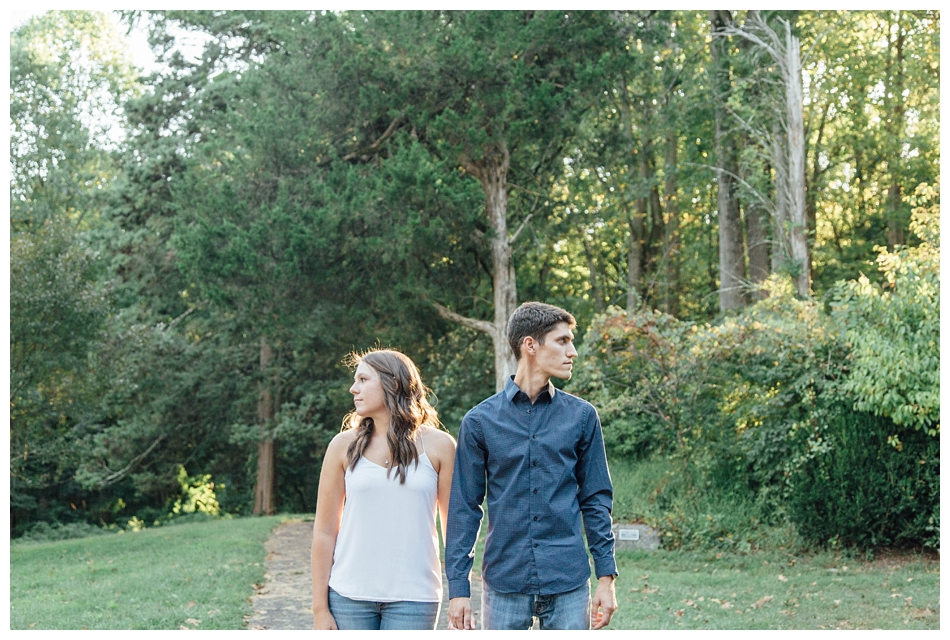 ridley-creek-state-park-engagement-pictures_0026