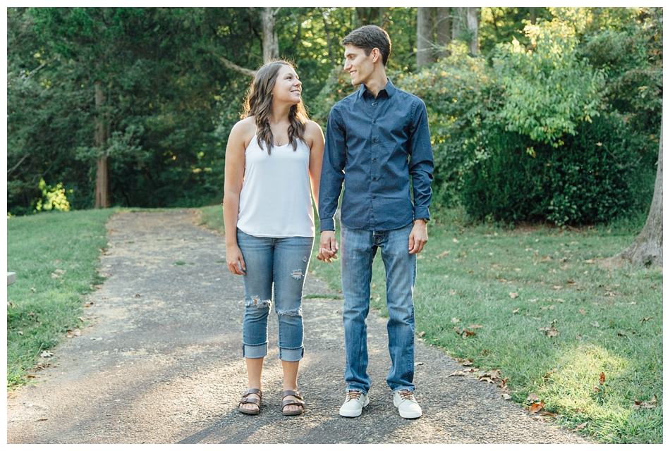 ridley-creek-state-park-engagement-pictures_0027