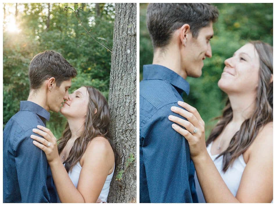 ridley-creek-state-park-engagement-pictures_0028