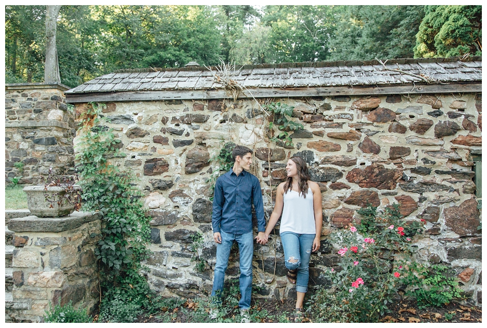 ridley-creek-state-park-engagement-pictures_0029