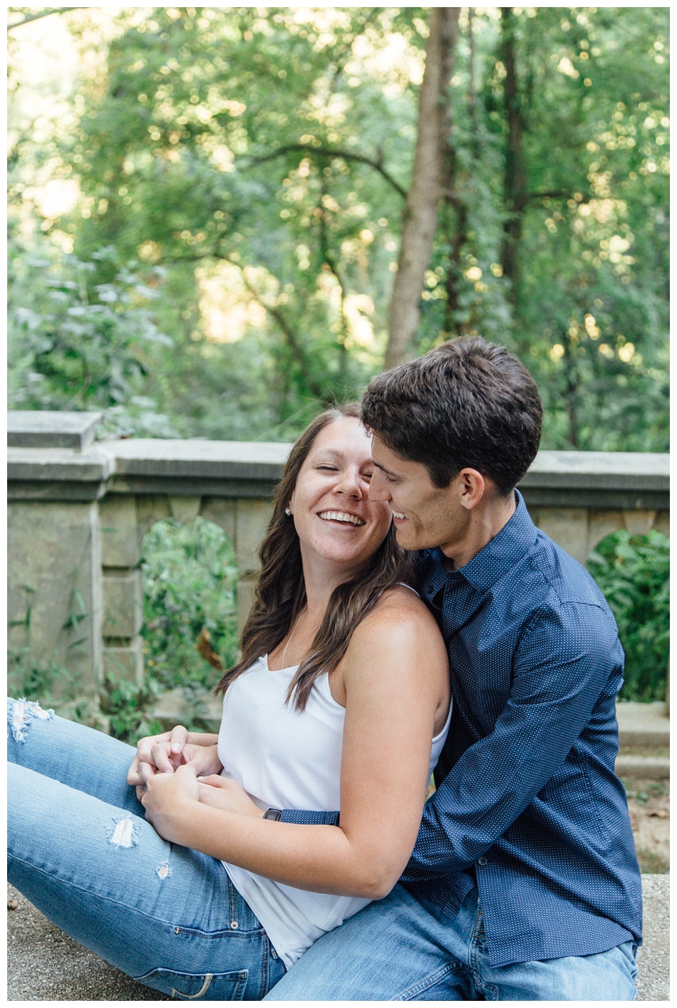 ridley-creek-state-park-engagement-pictures_0031