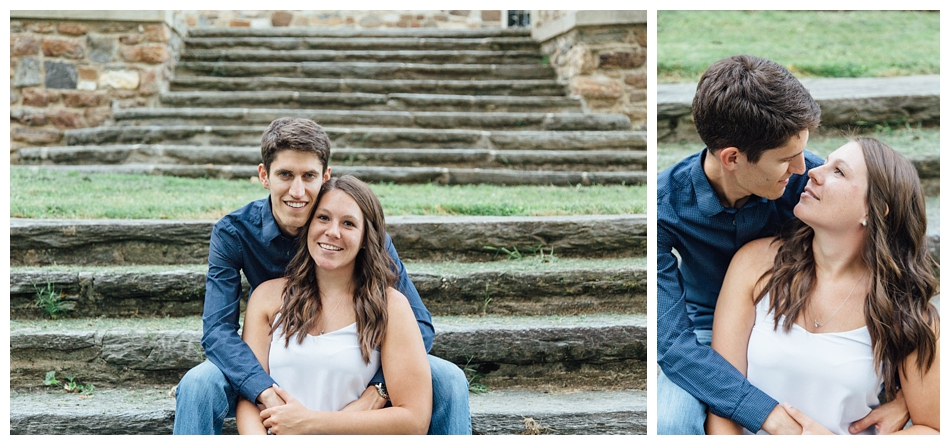 ridley-creek-state-park-engagement-pictures_0032