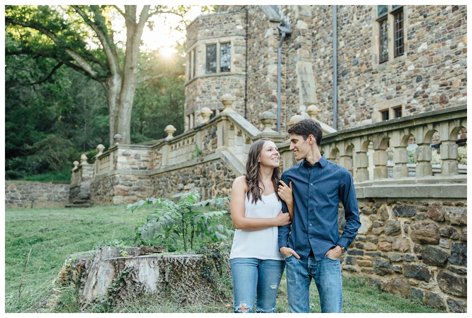 ridley-creek-state-park-engagement-pictures_0034