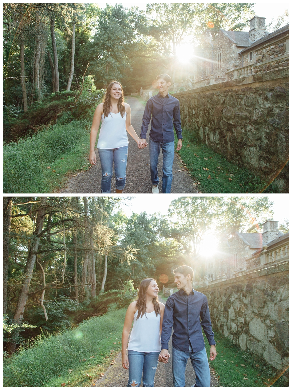 ridley-creek-state-park-engagement-pictures_0035
