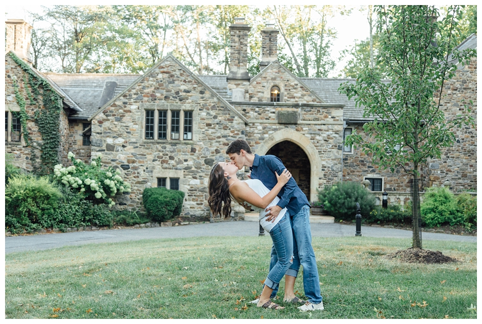 ridley-creek-state-park-engagement-pictures_0037