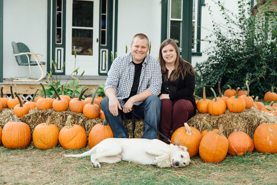 barnards-orchard-chester-county-pa-couple-pictures_0002