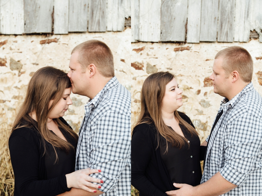 barnards-orchard-chester-county-pa-couple-pictures_0014