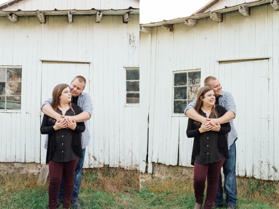 barnards-orchard-chester-county-pa-couple-pictures_0016