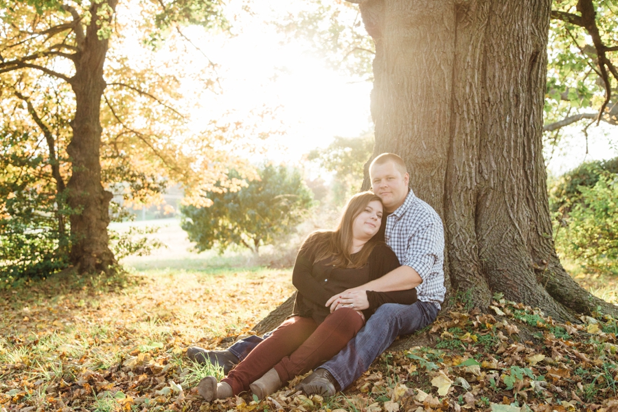 barnards-orchard-chester-county-pa-couple-pictures_0025