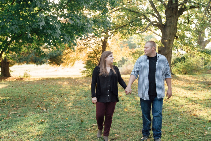 barnards-orchard-chester-county-pa-couple-pictures_0029
