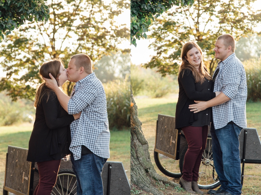 barnards-orchard-chester-county-pa-couple-pictures_0030
