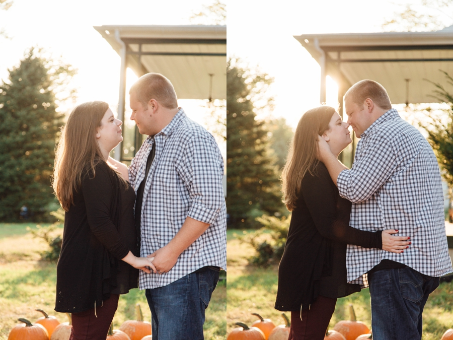 barnards-orchard-chester-county-pa-couple-pictures_0035