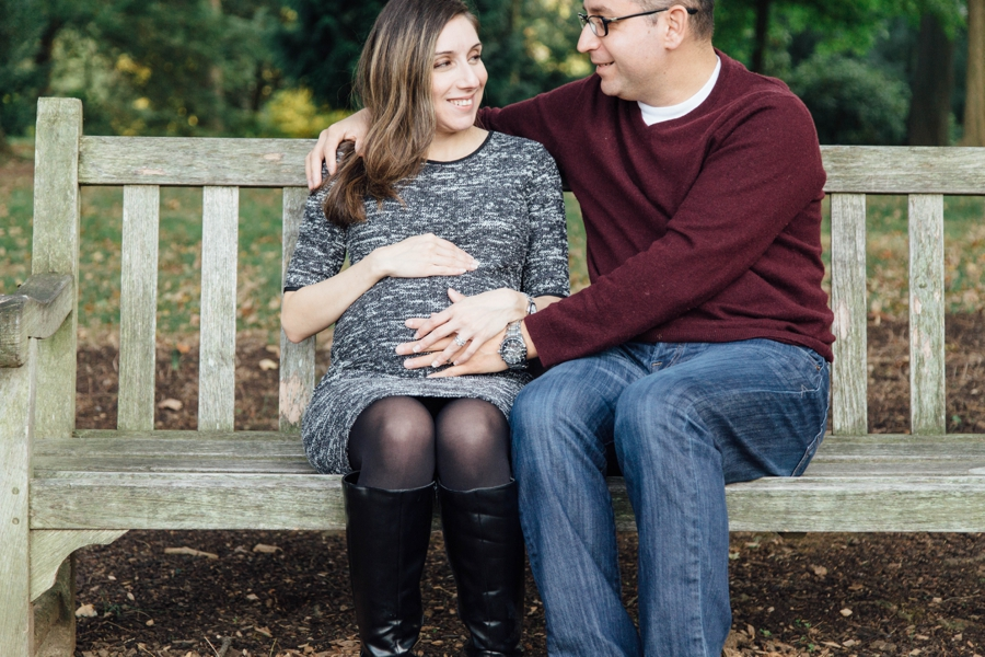 longwood-gardens-maternity-pictures-chester-county-pa_0001