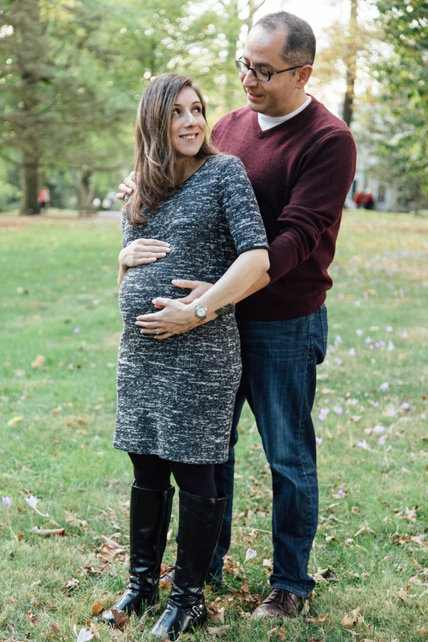longwood-gardens-maternity-pictures-chester-county-pa_0005