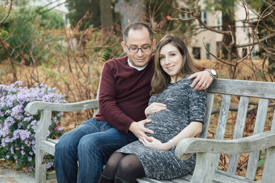 longwood-gardens-maternity-pictures-chester-county-pa_0007
