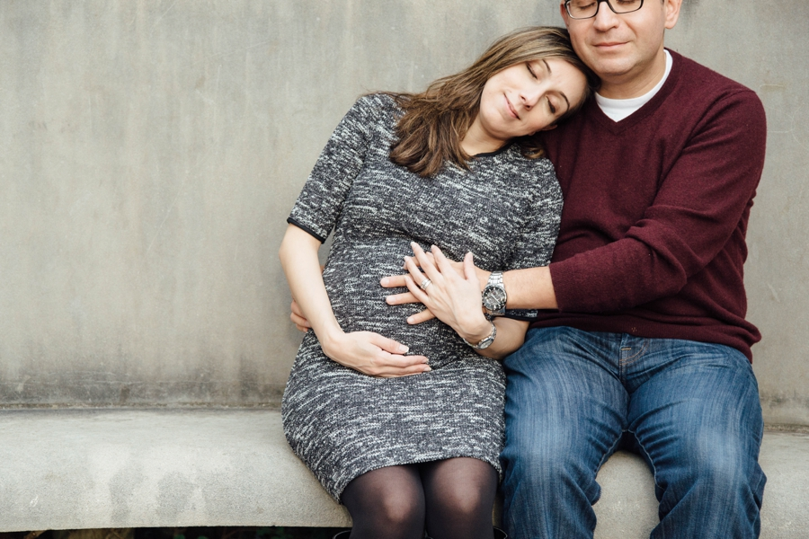 longwood-gardens-maternity-pictures-chester-county-pa_0022