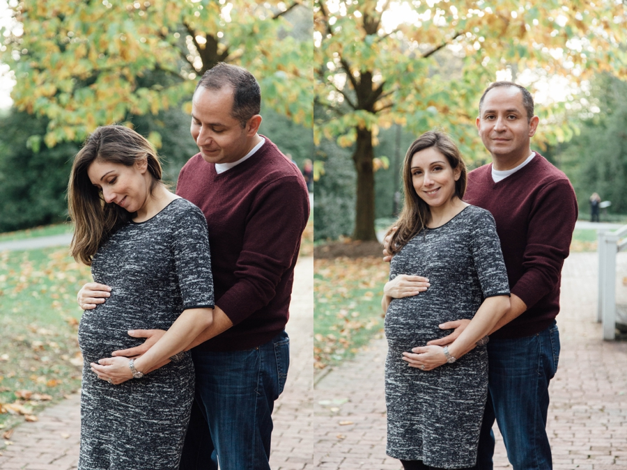 longwood-gardens-maternity-pictures-chester-county-pa_0026