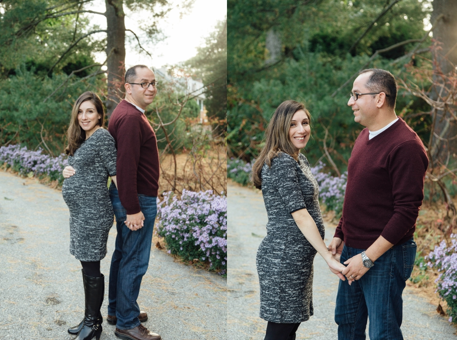 longwood-gardens-maternity-pictures-chester-county-pa_0028